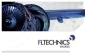 FL Technics Engine RU