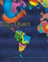 Fluent: The Razorfish Social Influe...