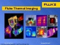Fluke Thermal Imaging Roadshow