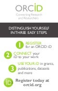 ORCID_flyer_3easy
