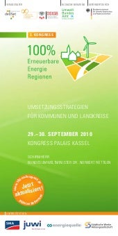 Flyer 100% ee_kongress_neu