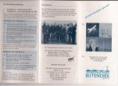 Butendiek Flyer 2001