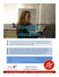 Flyer curso coaching educación en la elac-01