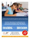 Flyer curso coaching educación en la elac-03