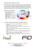 pRetail Virtual Flyers Brochure