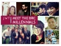 Meet the BRIC Millennials (September 2013)