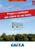 Reserva do Bosque