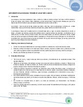 Folleto 1 antecedentes sociologia