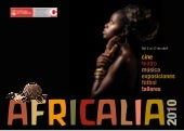 Folletoafricalia1