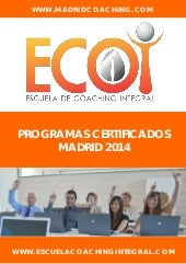 Folleto escuela coaching integral.m...