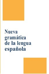 Folleto gramática
