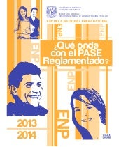 Folleto pase 2013_enp