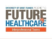 Future of Healthcare - Interprofess...