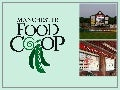 Steven Freedman presents the Manchester Food Co-Op