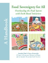 Food Sovereignty for All: Overhauli...