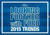 Ford 2015-trend report book Jan 2015