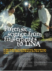 Forensic science%20from%20fingerpri...