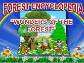 Forest encyclopedia part 2