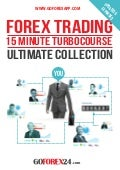 Illustrated Forex trading book for dummies 2013