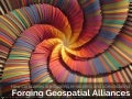 Forging Geospatial Alliances
