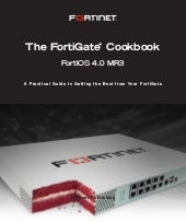 Fortigate cookbook 506
