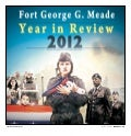 Fort Meade Year in Review 2012