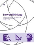 ForwardThinking April/May 2017 Grant Thornton