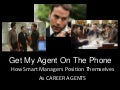 Fot Webinar - Managers as Career Agents for Their Employees - Portfolios