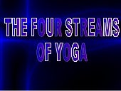 Four streams of Yoga.ppt