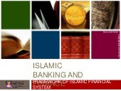 Fundamental of Islamic Banking - Fr...