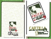 Frapla cartilla