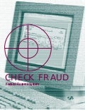 FRB Check Fraud