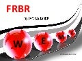 Functional Requirements For Bibliographic Records - FRBR