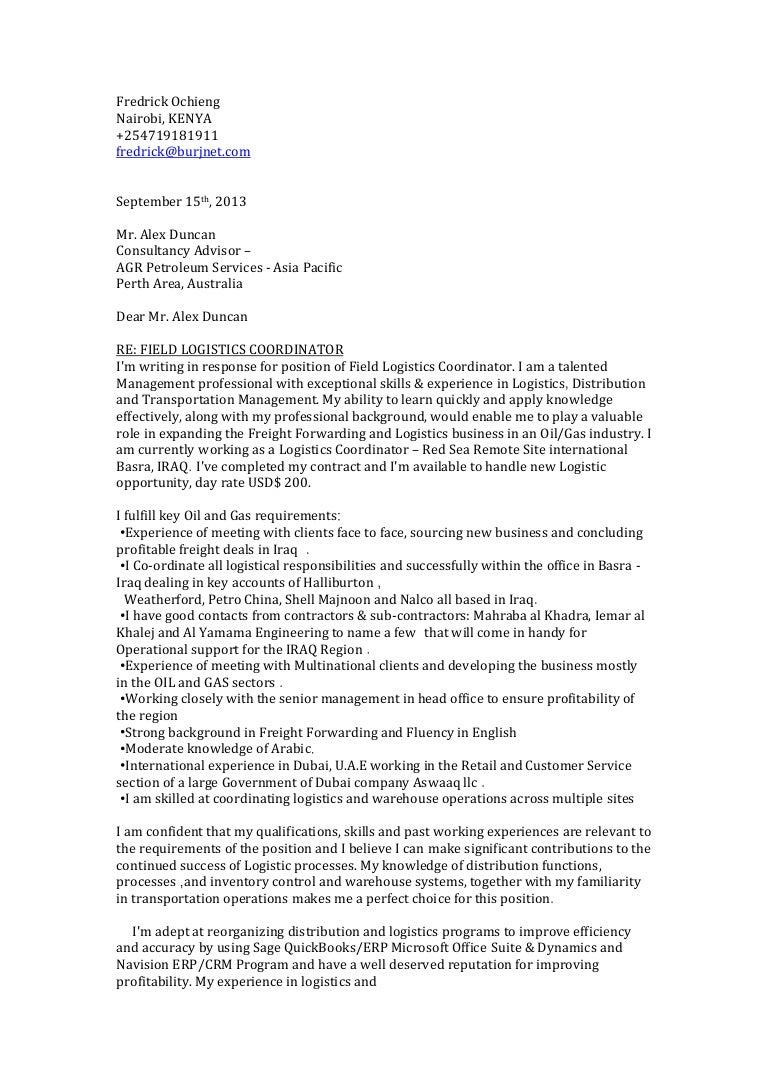 fill out from the experts at these example is your responses after your application human resources necessary for interview apart from real cover letter