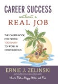 Free ebook-career-success-without-a-real-job