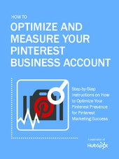 Free ebook-how-to-optimize-and-meas...