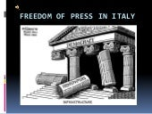 Freedom of press ultim 14 july