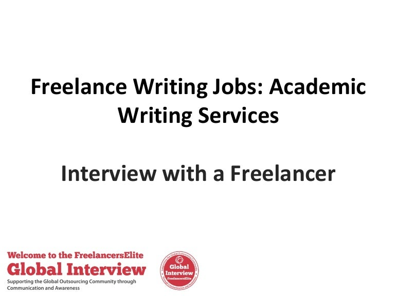 writing jobs online for beginners Top Freelancing Sites in India