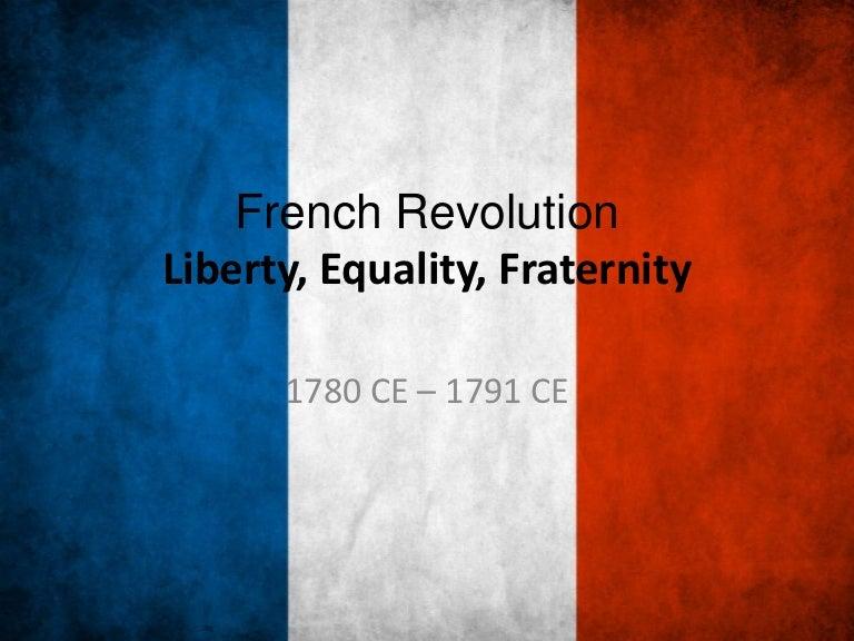 http://cdn.slidesharecdn.com/ss_thumbnails/frenchrevolution-130221141209-phpapp01-thumbnail-4.jpg?cb=1361455997