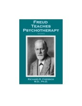 Freud teaches psychotherapy_2nd_ed (1)