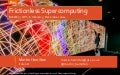 Frictionless Supercomputing - MEW25