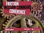 Friction, Mission Command and Coherence