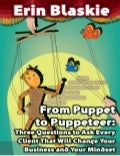 From Puppet to Puppeteer