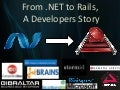 From dot net_to_rails