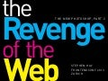 The New Photoshop, Part 2: The Revenge of the Web (FEC13)