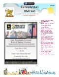 FRSA Flash 15 June 2012