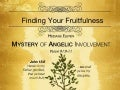 Fruitfulness 11 psalm 91 9 11 slides 101611