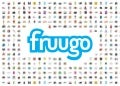 Fruugo - Go Global
