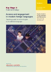 EAL Training resources for MFL teac...
