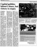 Ft capital-labour-14-10-13